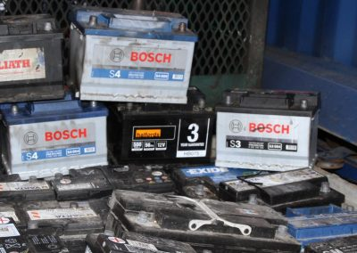 car-batteries-scrap-perth